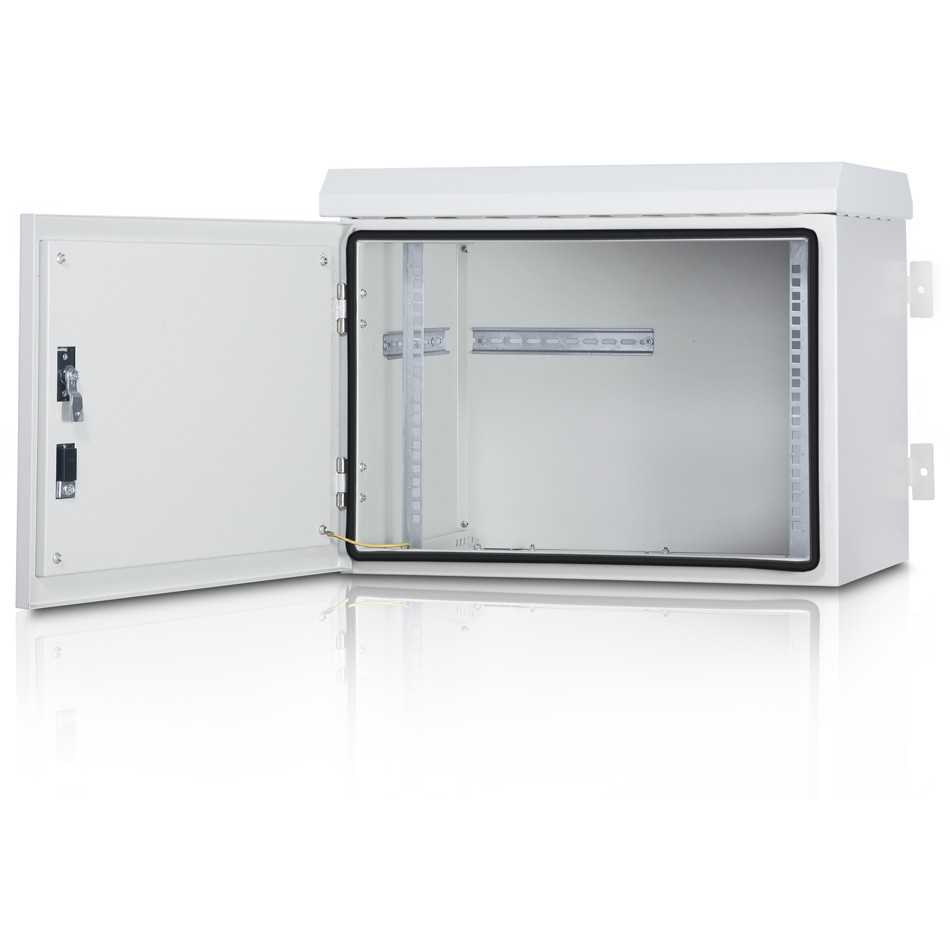 IP66 Wall Mounted Cabinet