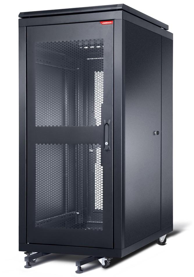 Formrack Rack Cabinets - Server Cabinet
